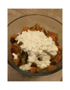 spiced-veggie-stew-2