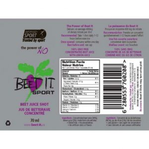 beet-it-sport-shot-nutrition
