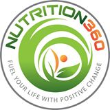 Nutrition360