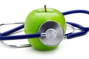 Nutrition360 Clinical